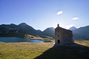 Santuario del Miserin (www.regione.vda.it)
