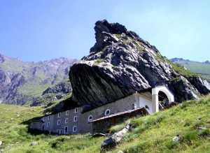 Santuario di San Besso (wikipedia)
