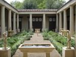 Ricostruzione_del_giardino_della_casa_dei_vetii_di_pompei