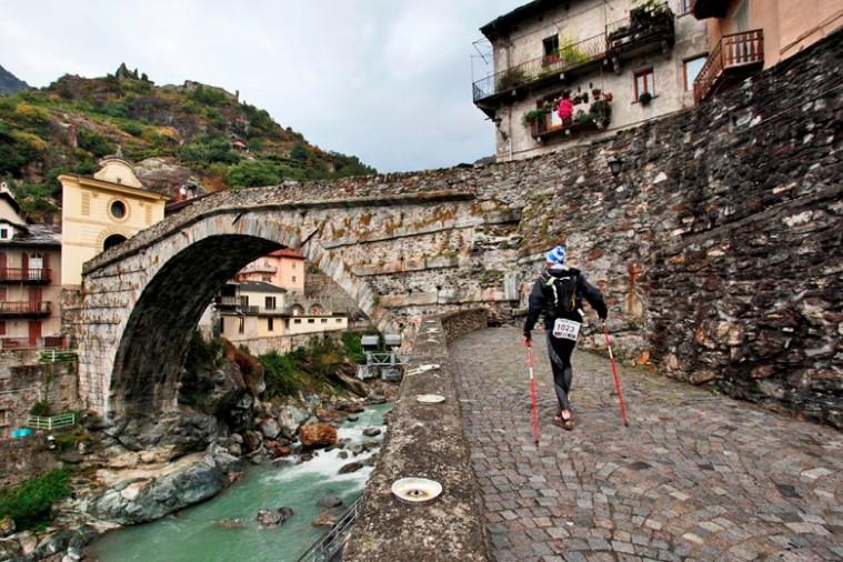 tor2014_giorno3_pont_saint_martin_stefano_jeantet2