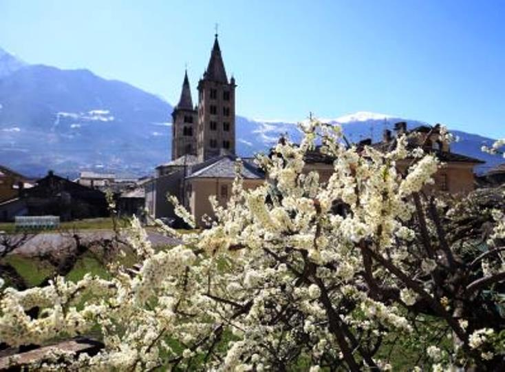 Cattedrale-lato nord-www.lovevda.it