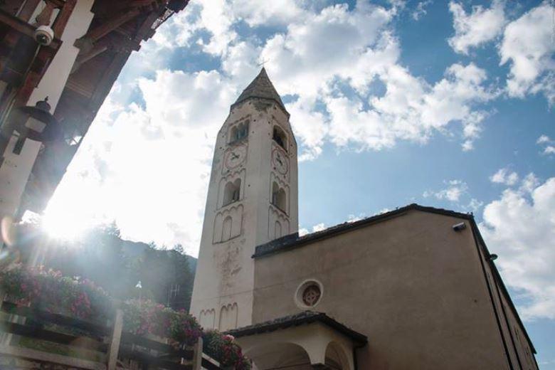 Courmayeur_chiesa_1