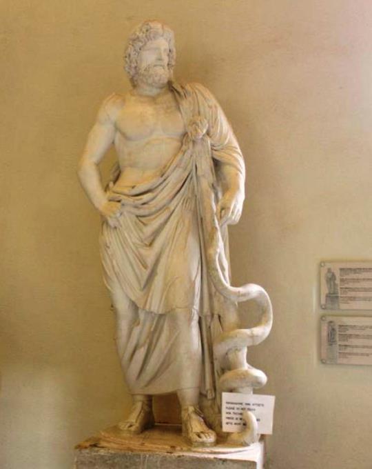 AsklepioIgea_Epidauro