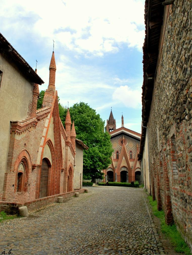 Sant'Antonio di Ranverso (da panoramio)