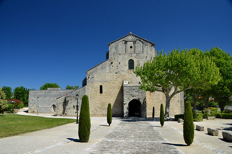 Cattedrale-vauclusevisitesvirtuellesCOM