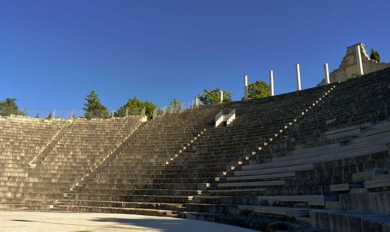 Teatro-monumentumFR