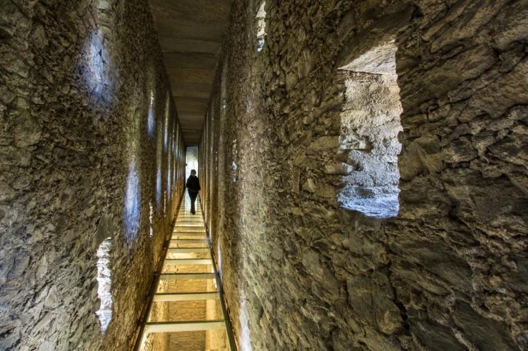VALLE D'AOSTA-Pont d'Ael (foto Enrico Romanzi)-6880