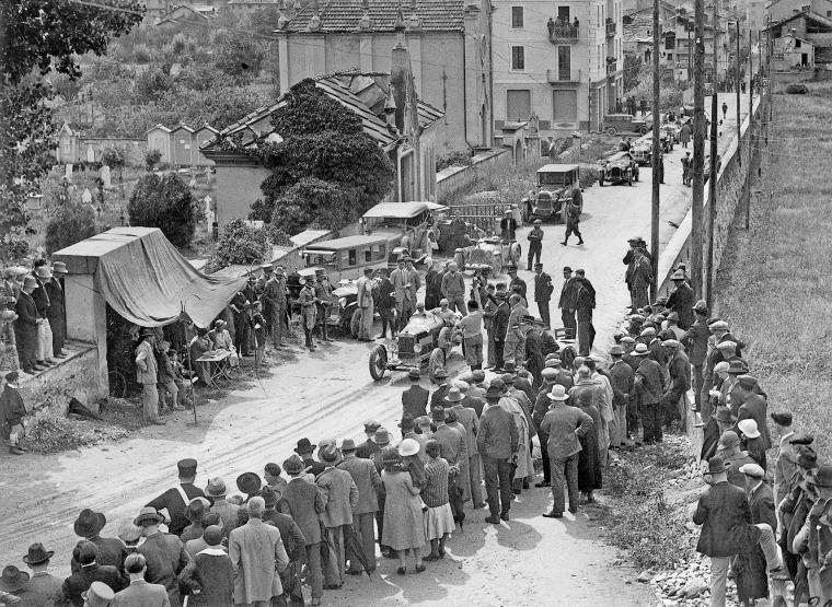 Ao-GSB 9 agosto 1931 (foto concessa da Massimo Acerbi)