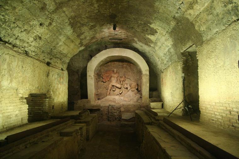 mitreo-s-prisca-spaeleum.jpg