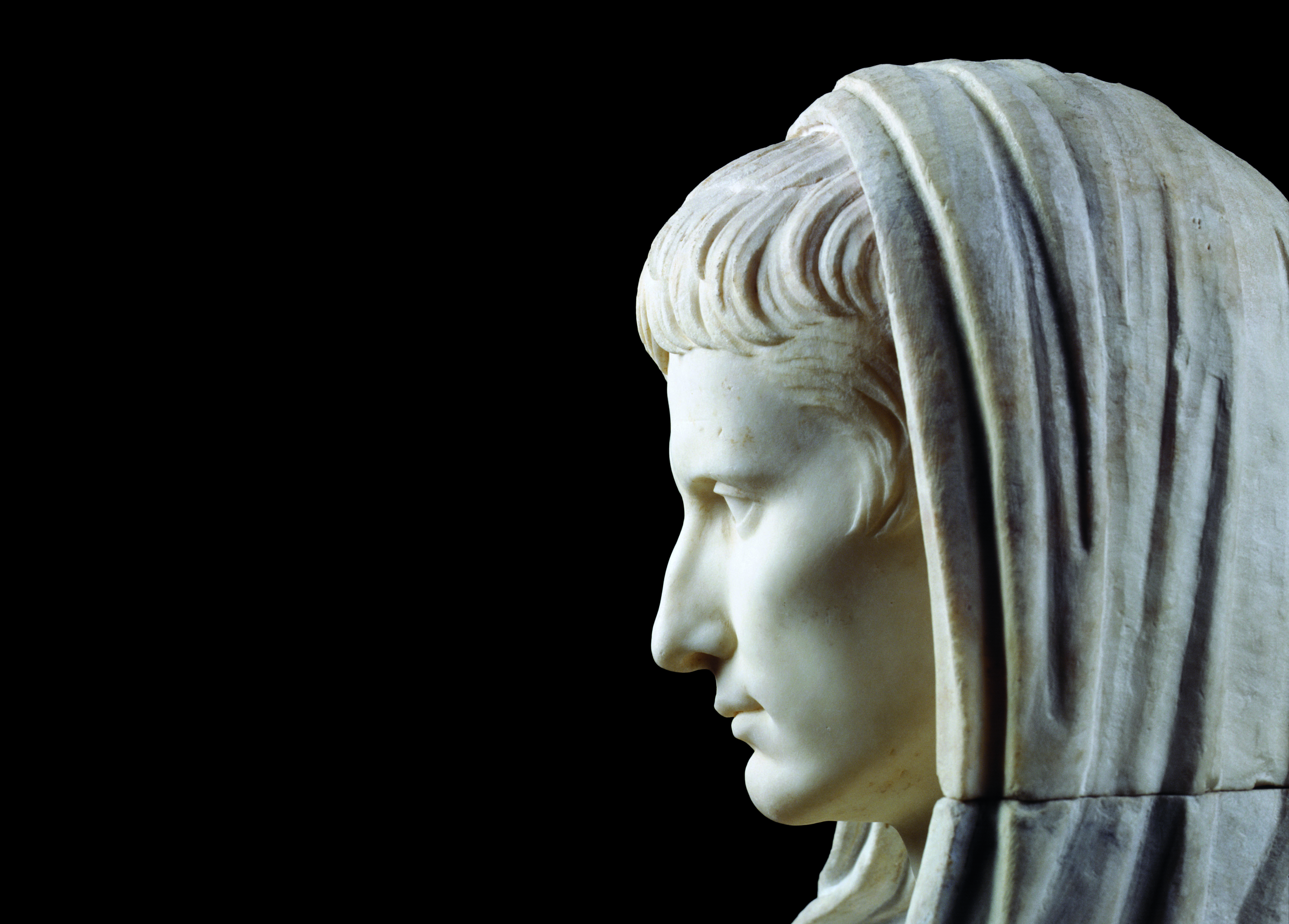1-statua-di-augusto-part-palazzo-massimo