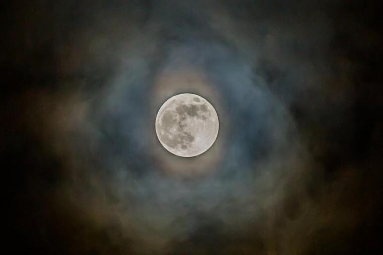 lune4_mars-2012-2309-e1459068245499