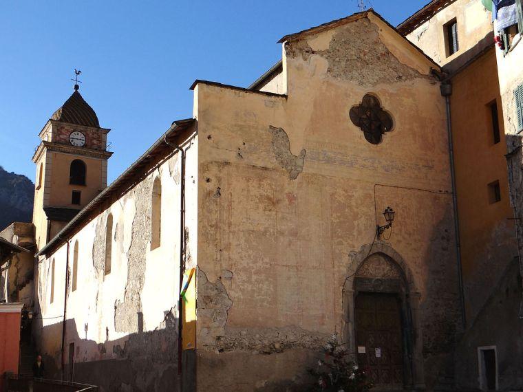 Saorge_-_Église_Saint-Sauveur_-05