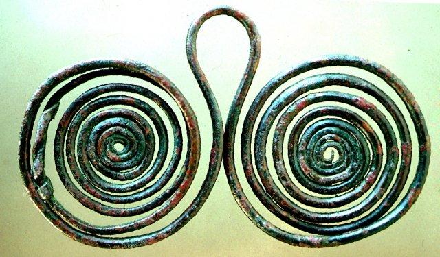 bronze-spiral-pendant_2