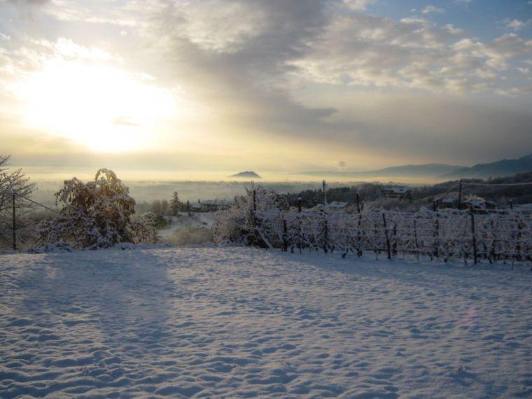 Pinerolo_inverno
