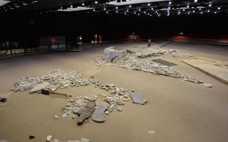 areaarcheologica2