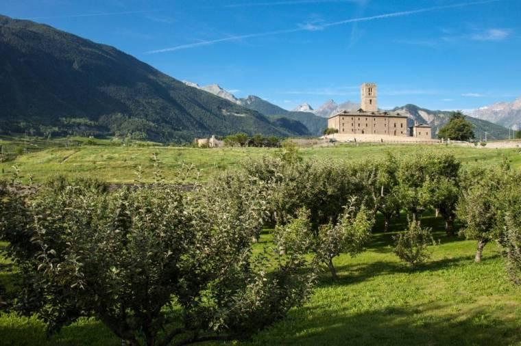 valle-daosta-castello-di-sarre-foto-enrico-romanzi-9462_gg