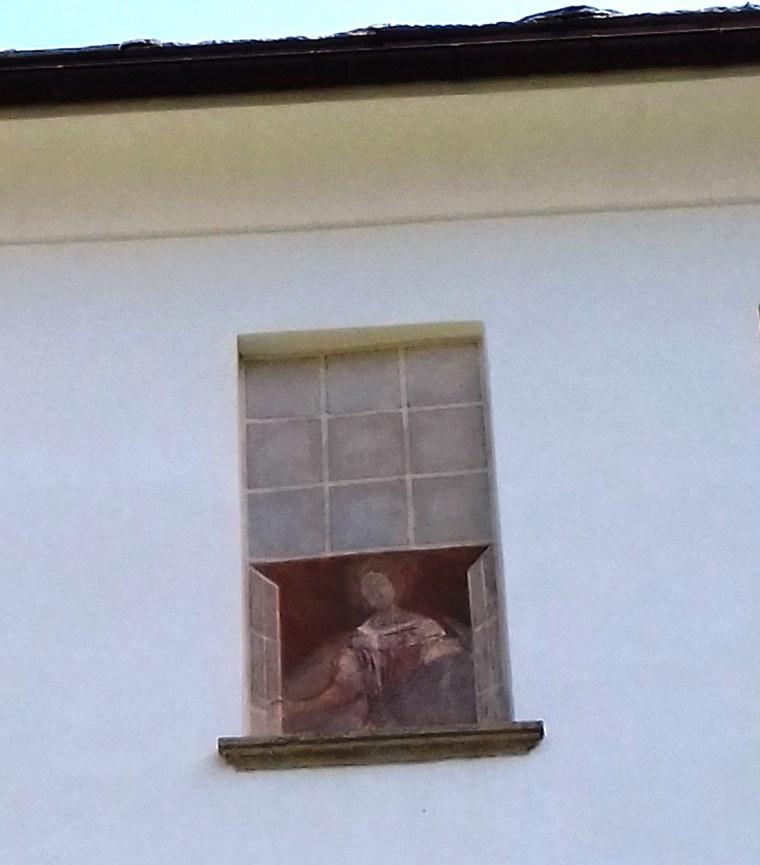 GiovannaMaria-finestra