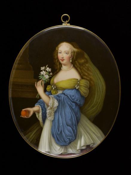Portrait d'une jeune femme (parismuseescollections.fr)