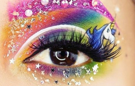Keep-the-Unicorn-Trend-Alive-with-these-Makeup-Must-haves