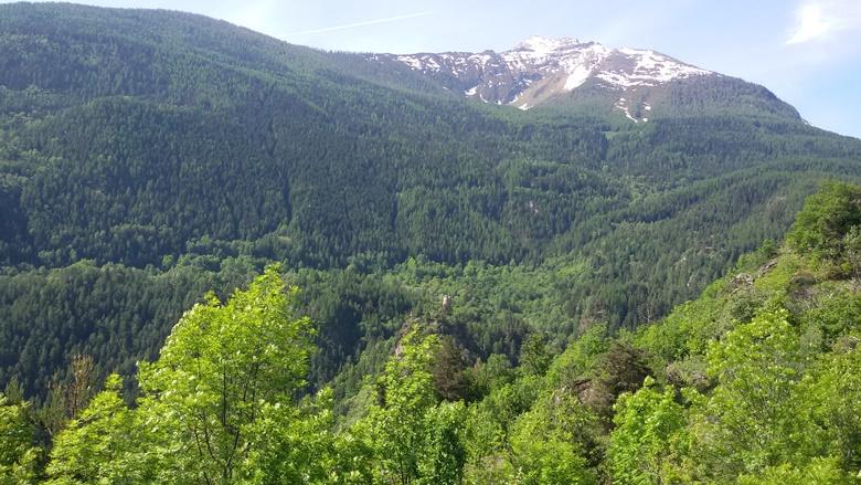 Montmayeur-panorama