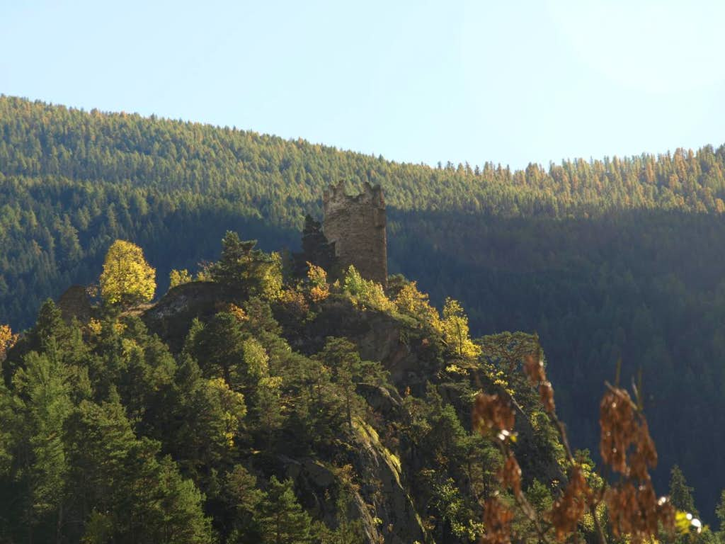 montmayeur-summitpost