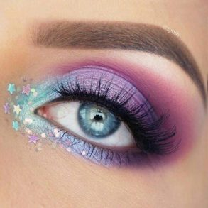 This-is-the-unicorn-eyeshadow-i-use-just-about-every-day-because-its-so-gorgeou...-eye-eyemakeup-makeup-660x660
