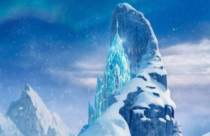 frozen_palazzo