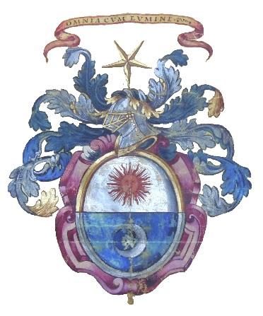 stemma-roncas