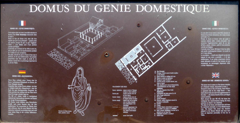 martigny_domus